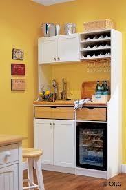 kitchen cabinet organizers kitchen cupboard organiser small kitchen storage ideas kitchen