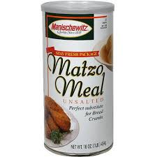 manischewitz latke mix product search page onlineclothingstores