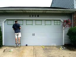 garage door colors u2013 svacuda me