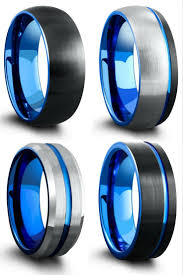 blue moose wedding band 7979 best wedding rings images on rings jewelry and