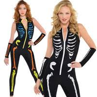 Piece Halloween Costumes Cheap Piece Halloween Costumes Women Free Shipping