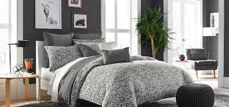 bedding hayneedle