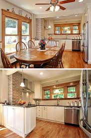 kitchen design blog 67 best classic kitchens images on pinterest dream kitchens