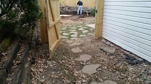 Landscaping Columbia Mo by Gallery Columbia Missouri Premier Lawncare And Landscaping Company