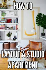 decorating ideas for small living room best 25 studio apartments ideas on pinterest studio living
