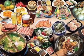 Grace Buffet U0026 Grill Chinese by Best Buffet Restaurants In Manila 2016 Tummy Wonderland