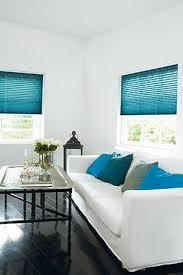 gardinen modern wohnzimmer wohnzimmer gardinen und vorhänge für wohnzimmer im raumtextilienshop
