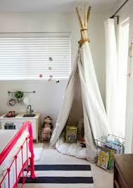 childrens room small children u0027s rooms with lots of charm and style home dezign