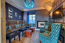 lake district luxury hotels u2013 benbie