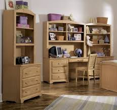 home decoration joyful kids bedroom furniture with wooden bedroom