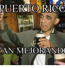 Woo Girls Meme - 25 best memes about puerto rican girl problems puerto rican