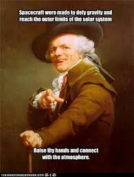 To The Window To The Wall Meme - from the window to the wall joseph ducreux archaic rap know