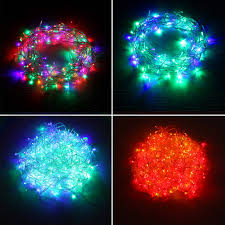 800 led icicle lights string outdoor wedding