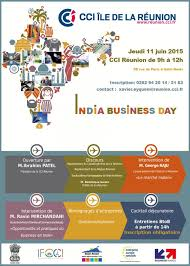 adresse chambre de commerce chambre de commerce de adresse 6 india business day cci ile