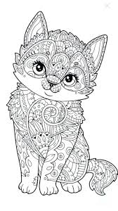 sweets candy coloring pages free printable adults colouring