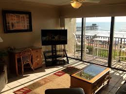 penthouse next to pier fully renovated homeaway avon by