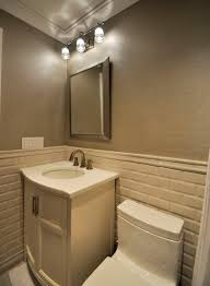 220 best bathrooms images on pinterest vanities marbles and