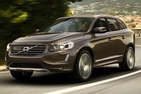 volvo cars usa used 2014 volvo xc60 for sale pricing u0026 features edmunds