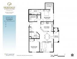 tilson homes plans photo tilson home plans images tilson homes floor plans prices