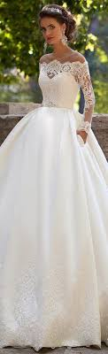 best wedding dress best wedding dresses of 2016 the magazine