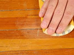 impressive wood floor repair how to fix scratches in hardwood