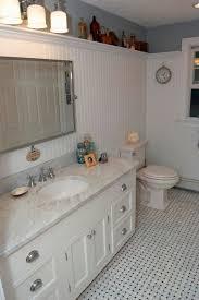 cape cod bathroom designs bathroom remodeling cape cod ma capizzi home improvement intended