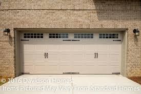 Watermark Floor Plan The Danbury Floor Plan Al New Home Construction Davidson Homes