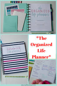 how to organize your life how to organize your life planners