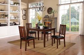 Pics Of Dining Rooms Dining Room Priceco Furniture Store