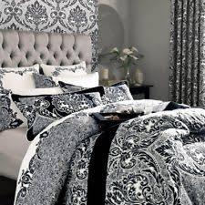 Dormer Bedding Dorma Bedding Sets U0026 Duvet Covers Ebay