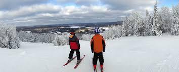 ski giants ridge