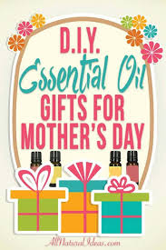 gifts for mothers diy essential gifts for s day all ideas