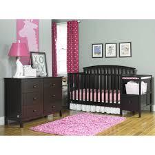 crib with changing table burlington 9123396b 94c2 4757 a755 ed9b8d2d6ae6 1 8d442fd75da481371c9176c985232e82 jpeg