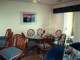 buccaneer village 825 house manteo nc booking com