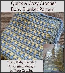 knitting pattern quick baby blanket cheap free crochet pattern blanket find free crochet pattern