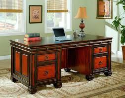 Office Desks For Home Home Office Desk Furniture Inspiring Worthy Desk For Home Office