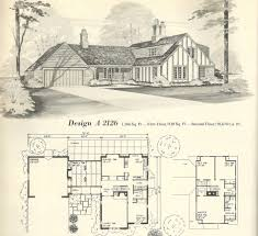 baby nursery tudor house plans tudor house plans heritage
