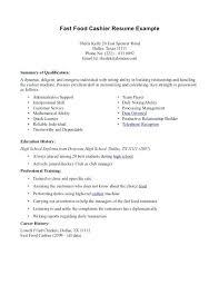 resume writing dallas fast food sample resume awesome resume writing companies caregiver