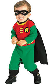 Halloween Costumes 8 Month Boy Baby Halloween Costumes U0026 Ideas Infant U0026 Baby Costumes Party