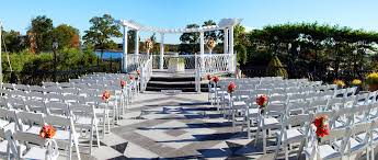 westchester wedding venues westchester weddings events vip country club new rochelle