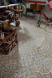 Feng Shui Bilder F S Esszimmer 58 Besten Cement Look Encaustic Tiles Bilder Auf Pinterest