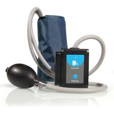 neulog respiration monitor belt sensor carolina com