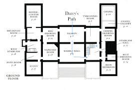 belton house floor plan day spa floor plan layout for pinterest
