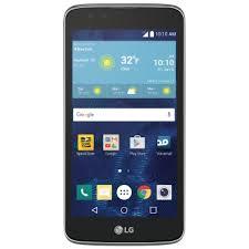 sprint phones black friday sprint phones u003e u003e lg v30 google daydream deal u2013 on sale now lg usa