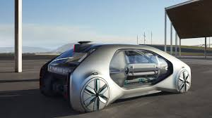 concept car of the concept cars vehicles renault uk