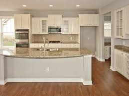 wall kitchen white cabinets white cabinets grey walls kitchen cabinets grey and