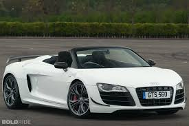 audi r8 wallpaper matte black images of audi r8 spyder black sc