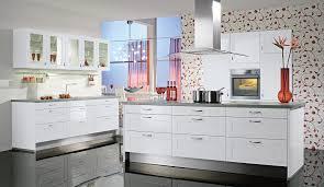 küche putzen hochglanz küche putzen mit microfaser rheumri