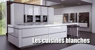 cuisine style cuisine style loft industriel 2 la cuisine blanche le