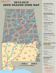 Map Of Sanford Florida by Alabama Changes Alligator Season Random Drawing Registration